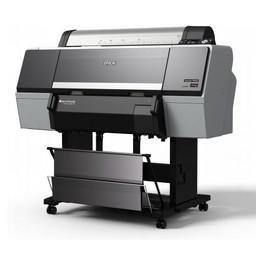 Epson SC-P6000 STD Spectro 24 inch - C11CE41301A2