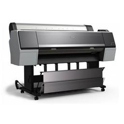 Epson SC-P8000 STD Spectro 44 inch - C11CE42301A2