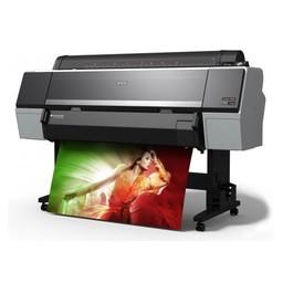 Epson SC-P9000 STD Spectro 44 inch - C11CE40301A2