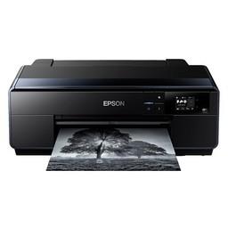 Epson SureColor SC-P600 A3+ - C11CE21301