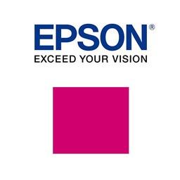 Epson C13T76034010 Vivid Magenta 25,9 ml