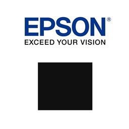 Epson C13T76084010 Mat Zwart 25,9 ml