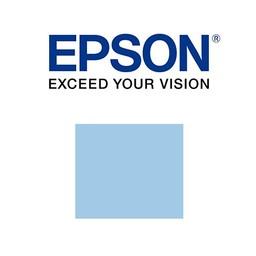 Epson C13T76054010 Licht Cyaan 25,9 ml