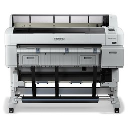 Epson SC-T5200D 36 inch - C11CD40301A0