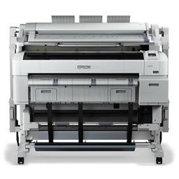 Epson SC-T5200D-MFP 36 inch - C11CD40301A1