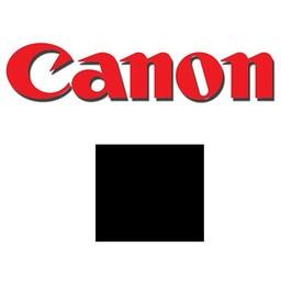 Canon BCI-1101BK Zwart - 650ml