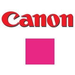 Canon BCI-1101M Magenta - 650ml