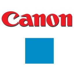 Canon BCI-1101PC Foto Cyaan - 650ml