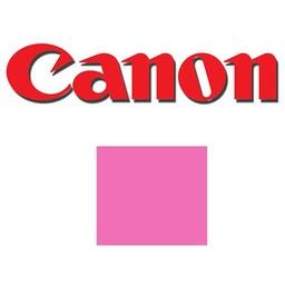 Canon BCI-1101PM Foto Magenta - 650ml