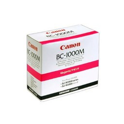 Canon BC-1000M Printkop Magenta