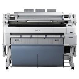 Epson SC-T7200D MFP 44 inch - C11CD41301A1