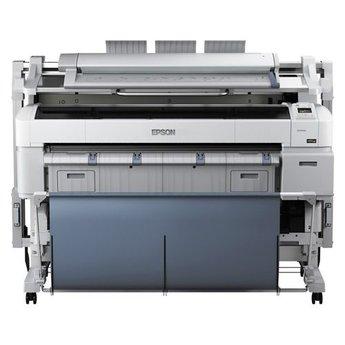 Epson SureColor SC-T7200D MFP 44 inch - C11CD41301A1