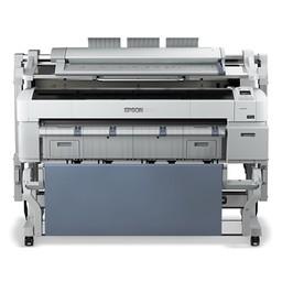 Epson SC-T7200 MFP 44 inch - C11CD68301A1