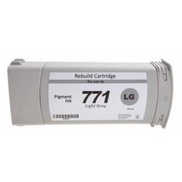 PSI HP 771 Licht Grijs 775ml - 620003