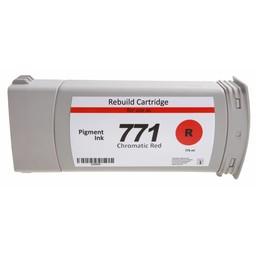 PSI HP 771 Rood 775ml - 620004