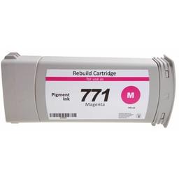 PSI HP 771 Magenta 775ml - 620005