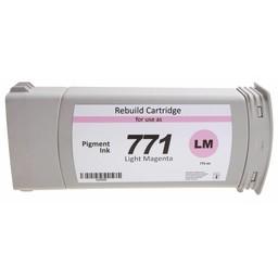 PSI HP 771 Licht Magenta 775ml - 620008