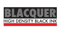 Blacquer