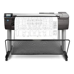 HP DesignJet T830 MFP 36 inch - F9A30A