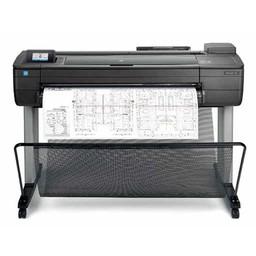 HP DesignJet T730 36 inch - F9A29A