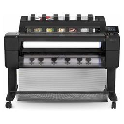 HP DesignJet T1530 36 inch - L2Y23A
