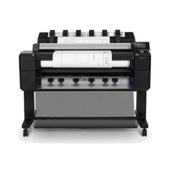 HP Designjet T2530 MFP 36 inch - L2Y26A