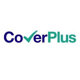 Epson 1 Jaar CoverPlus onsite service - CP1EOSSECA12