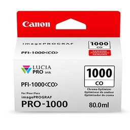 Canon PFI-1000CO Glans verhoger 80ml - 0556C001