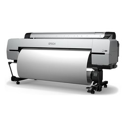 Epson SureColor- P20000 64 inch - SCP20000SE