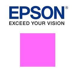 Epson Vivid Magenta 700ml - T800300