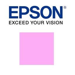 Epson Vivid light magenta 700ml - T800600
