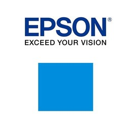 Epson C13T913200 Cyaan ink 200ml