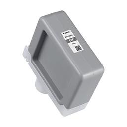 Canon PFI-1100 gray/grijs 160ml - 29961453
