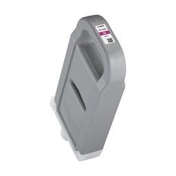 Canon PFI-1700 Magenta 700ml - 29961473