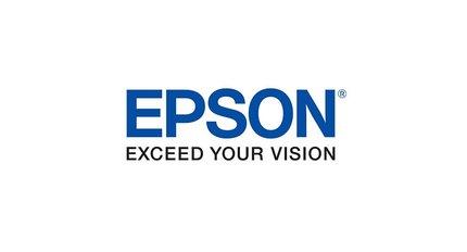Productinformatie Epson