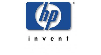 Productinformatie HP