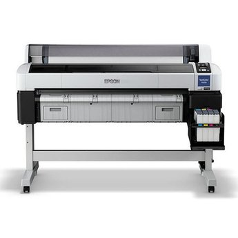 Epson SureColor SC-F6200 (HDK)