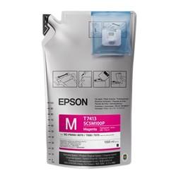 Epson C13T741300 Magenta ink 1000ml