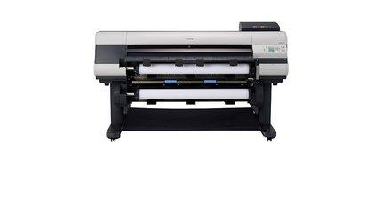 iPF 800 serie