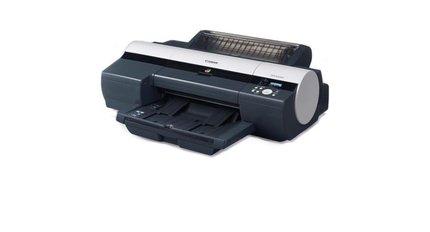 iPF 5000 serie