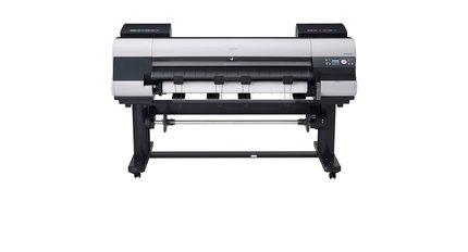 iPF 8000 serie