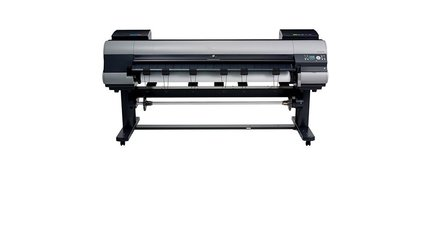 iPF 9000 serie