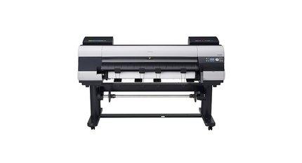 iPF8000