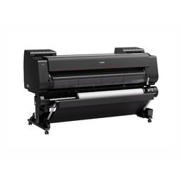 HP imagePROGRAF PRO-6000