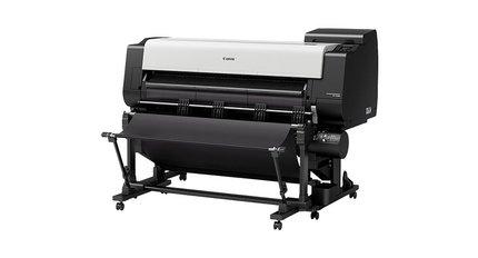 iPF TX-4000