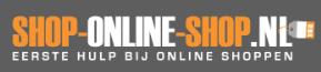 shop-online-shop.nl voegt stuntwinkel.nl toe aan hun website