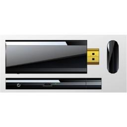 PTV-mini WiFi Display Receiver