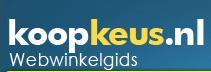 Koopkeus.nl voegt Stuntwinkel toe