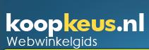 koopkeus.nl