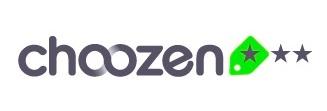 Choozen.com voegt Stuntwinkel.nl toe